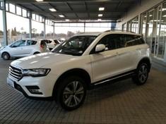 2019 Haval H6 C 2.0T Premium Gauteng Johannesburg_3