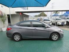 2014 Hyundai Accent 1.6 Gls  Western Cape Cape Town_3