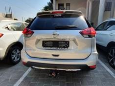 2020 Nissan X-Trail 2.5 Acenta 4X4 CVT Kwazulu Natal