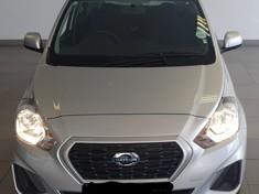 2020 Datsun Go 1.2 MID Kwazulu Natal
