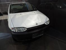 2004 Fiat Palio 1.2el 3dr  Gauteng Vereeniging_1