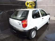 2004 Fiat Palio 1.2el 3dr  Gauteng Vereeniging_3