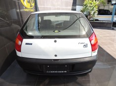 2004 Fiat Palio 1.2el 3dr  Gauteng Vereeniging_4