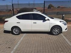 2021 Nissan Almera 1.5 Acenta Auto Gauteng Johannesburg_1