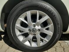 2021 Nissan Almera 1.5 Acenta Auto Gauteng Johannesburg_4