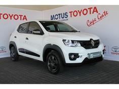 2019 Renault Kwid 1.0 Dynamique 5-Door Western Cape