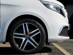 2020 Mercedes-Benz V-Class V250d  Avantgarde Auto Kwazulu Natal Margate_1
