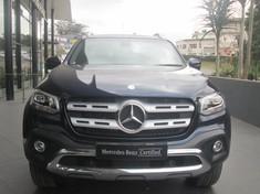 2019 Mercedes-Benz X-Class X250d 4x4 Power Kwazulu Natal Pinetown_3