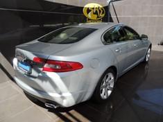 2010 Jaguar XF 3.0 V6 Luxury  Gauteng Vereeniging_2