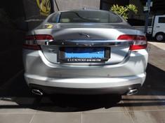 2010 Jaguar XF 3.0 V6 Luxury  Gauteng Vereeniging_3