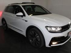 2020 Volkswagen Tiguan 2.0 TDI Highline 4/Mot DSG Eastern Cape