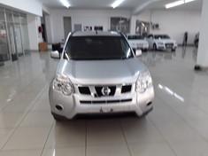 2014 Nissan X-Trail 2.0 Dci 4x2 Xe r82r88  Free State Bloemfontein_1