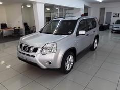 2014 Nissan X-Trail 2.0 Dci 4x2 Xe r82r88  Free State Bloemfontein_2