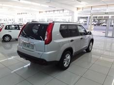 2014 Nissan X-Trail 2.0 Dci 4x2 Xe r82r88  Free State Bloemfontein_3