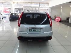 2014 Nissan X-Trail 2.0 Dci 4x2 Xe r82r88  Free State Bloemfontein_4