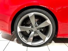 2013 Audi RS5 Coupe Quattro Stronic  Gauteng Johannesburg_2