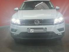 2018 Volkswagen Tiguan 1.4 TSI Trendline DSG 110KW Mpumalanga Delmas_1