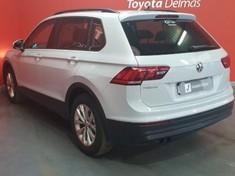 2018 Volkswagen Tiguan 1.4 TSI Trendline DSG 110KW Mpumalanga Delmas_3