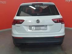 2018 Volkswagen Tiguan 1.4 TSI Trendline DSG 110KW Mpumalanga Delmas_4