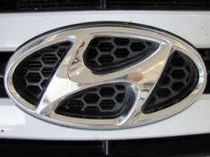 2016 Hyundai H1 2.5 CRDI Wagon Auto Mpumalanga White River_1