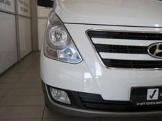 2016 Hyundai H1 2.5 CRDI Wagon Auto Mpumalanga White River_2