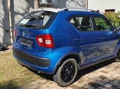 2020 Suzuki Ignis 1.2 GLX North West Province