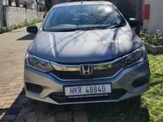 2020 Honda Ballade 1.5 Trend CVT Kwazulu Natal Ladysmith_1