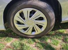 2020 Honda Ballade 1.5 Trend CVT Kwazulu Natal Ladysmith_3