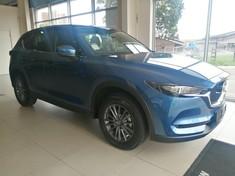 2021 Mazda CX-5 2.0 Active Auto Kwazulu Natal Pinetown_0