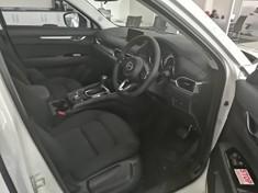 2021 Mazda CX-5 2.0 Active Auto Kwazulu Natal Pinetown_1