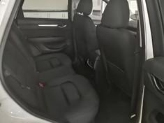 2020 Mazda CX-5 2.0 Active Auto Kwazulu Natal Pinetown_2