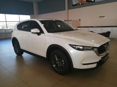 2021 Mazda CX-5 2.0 Active Auto Kwazulu Natal Pinetown_3