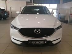 2021 Mazda CX-5 2.0 Active Auto Kwazulu Natal Pinetown_4