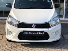 2019 Suzuki Celerio 1.0 GA Mpumalanga Nelspruit_1