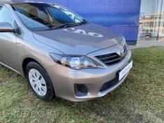 2019 Toyota Corolla Quest 1.6 Auto Mpumalanga Nelspruit_1