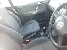 2005 Volkswagen Polo 1.6 Comfortline  Western Cape Cape Town_4