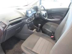 2020 Ford EcoSport 1.5TiVCT Ambiente Kwazulu Natal Pinetown_1
