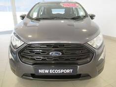 2020 Ford EcoSport 1.5TiVCT Ambiente Kwazulu Natal Pinetown_2
