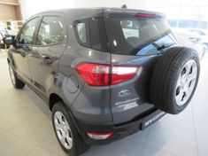 2020 Ford EcoSport 1.5TiVCT Ambiente Kwazulu Natal Pinetown_3