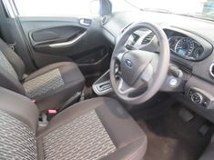 2020 Ford EcoSport 1.5TiVCT Ambiente Kwazulu Natal Pinetown_4