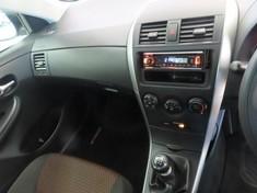 2019 Toyota Corolla Quest 1.6 Gauteng Centurion_3