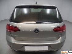 2019 Volkswagen Golf VII 1.0 TSI Trendline Western Cape Cape Town_1