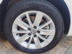 2020 Volkswagen Polo GP 1.5 TDi Comfortline Gauteng Johannesburg_1
