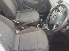 2020 Volkswagen Polo GP 1.5 TDi Comfortline Gauteng Johannesburg_4