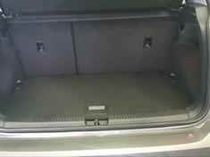 2020 Volkswagen T-Cross 1.0 Comfortline DSG Western Cape Tokai_3