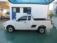 2017 Chevrolet Corsa Utility 1.4 Ac Pu Sc  Western Cape Cape Town_2
