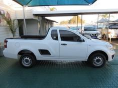 2017 Chevrolet Corsa Utility 1.4 Ac Pu Sc  Western Cape Cape Town_3