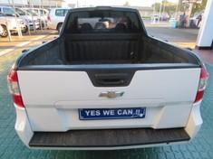 2017 Chevrolet Corsa Utility 1.4 Ac Pu Sc  Western Cape Cape Town_4