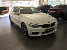 2016 BMW 4 Series 440i Coupe M Sport Auto Kwazulu Natal Newcastle_2