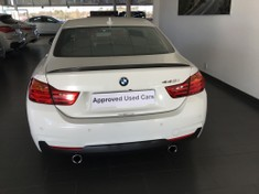 2016 BMW 4 Series 440i Coupe M Sport Auto Kwazulu Natal Newcastle_3